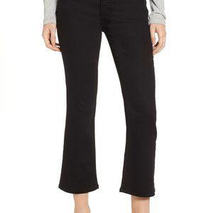 Caslon Vista Kick Out Crop Pants